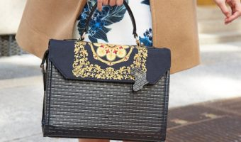 fashion-bags-women
