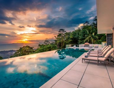 The Most Beautiful Private Pool Villas in Koh Samui - Thailand
