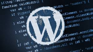 Tips and Techniques for WordPress Updates