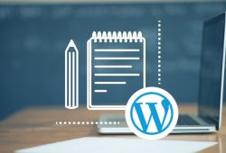 wordpress-cms