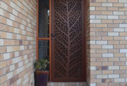 how-to-pick-decorative-safety-doors