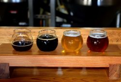 The 12 Best NYC Breweries