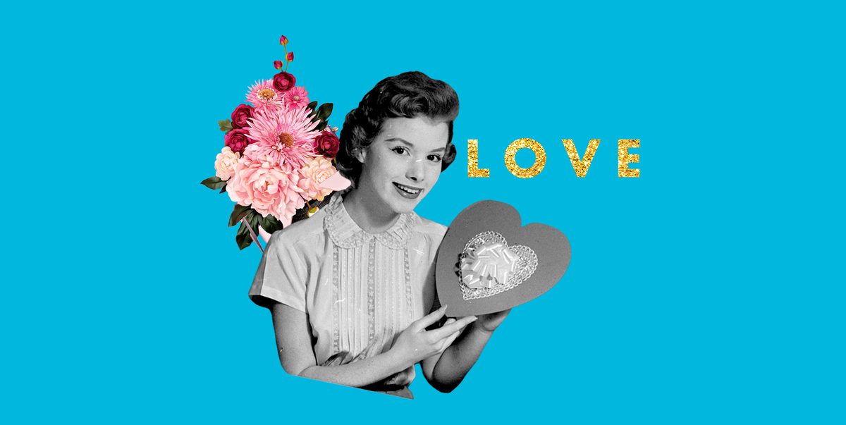 Best Valentine's Day Quotes - Best V-Day Sayings Ever