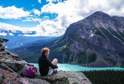 10 Breathtaking Lake Louise Hikes, Banff National Park
