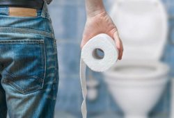 can-toilet-paper-clog-your-toilet