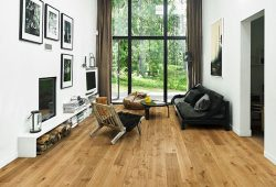 what-floors-to-c…e-for-your-house/ ‎