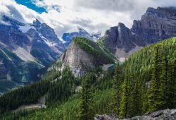 Interesting Facts About Alberta, Canada